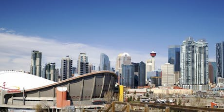 A Taste of Organization & Relationship Systems Coaching (ORSC) in Calgary tickets