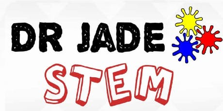 Kids Holiday STEM Workshop - Sound and Speakers tickets