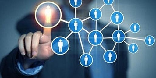 Business Professionals | Business Networking Event | Speed Networking in San Jose