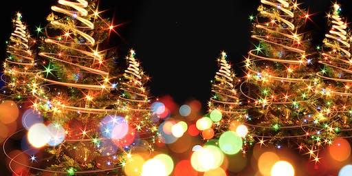 Northside Lights (For all ages)