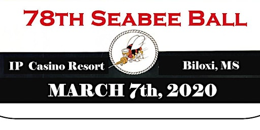 78th Atlantic Seabee Ball