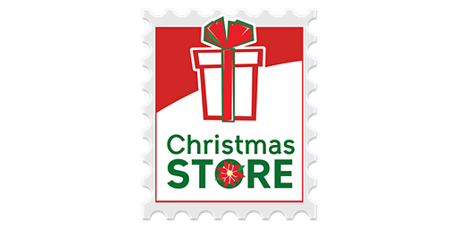Christmas Store 2019 - AM Shifts