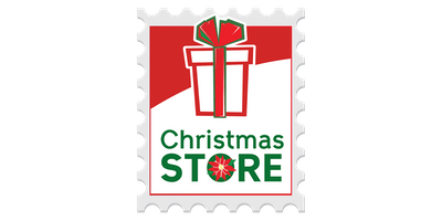 Christmas Store 2019 - PM Shifts