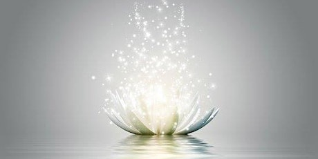 Reiki III Class and Certification tickets