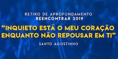 Reencontrar 2019