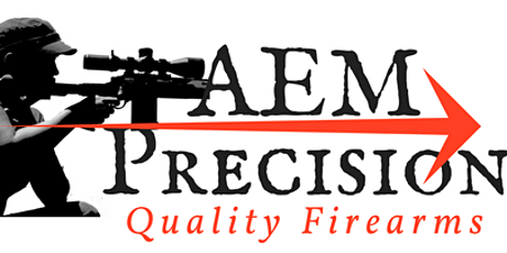 2020 AEM Precision Team Challenge - Match Registration tickets