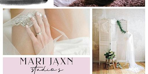 Bridal Boudoir Workshop