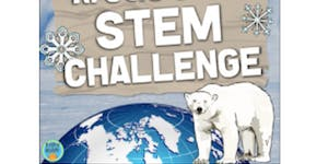 Youth Great Arctic STEM Challenge