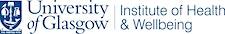 MRC/CSO Social and Public Health Sciences Unit, IHW logo