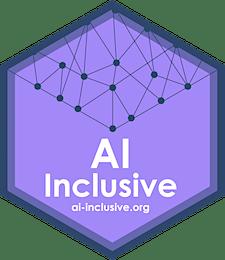 AI Inclusive Rio de Janeiro logo