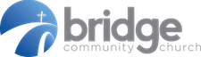 Bridge Community Church logo