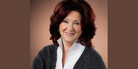 Sue Johnson EFIT Webinar - Emotionally Focused Therapy for Individuals   tickets