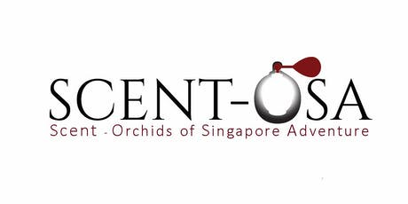 Scent-OSA : Perfume Making Show (18+ Years only) (Latest Attraction Sentosa) tickets