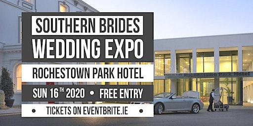 Southern Brides Wedding Expo