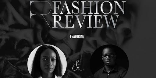 Fashion Review 2