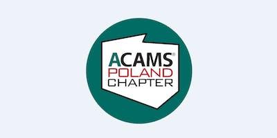 2020 Outlook: Challenges for Financial Crime Compliance_MoneyGram