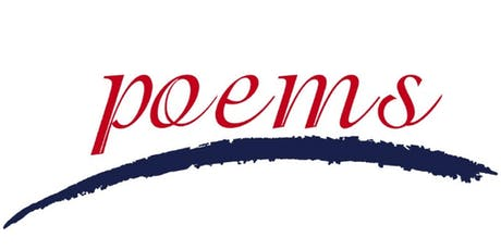 How to Trade Successfully using POEMS 2.0? tickets