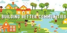 Community Fair Volunteer 2019