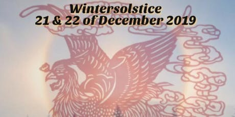 Wintersolstice tickets