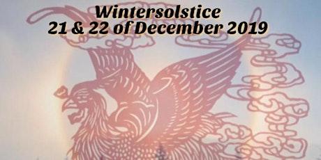 Wintersolstice tickets