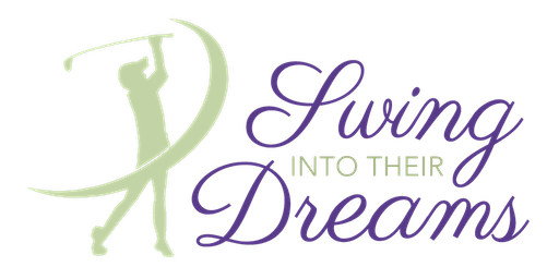 Swing Into Their Dreams: HBCU Charity Golf Tournament