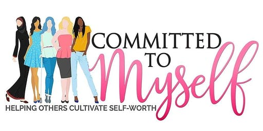 """""""I AM"""" Positive Affirmations For Young Girls"""