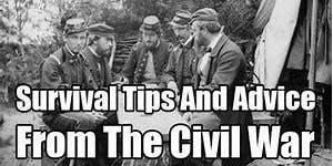 Life  in the Civil War Era