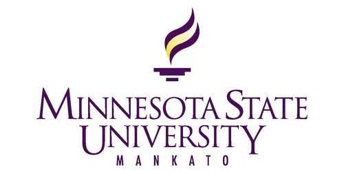 Find Your Way to MA & PhD with Minnesota State University