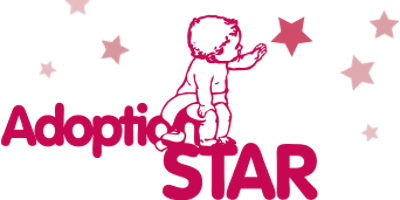 Your Family's Adoption Story (Webinar)