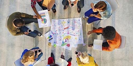 """BUSINESS A COLORI""  - Workshop  18 GENNAIO 2020 - Imola (BO)"