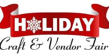 Breakfast with Santa and Holiday Craft Fair tickets