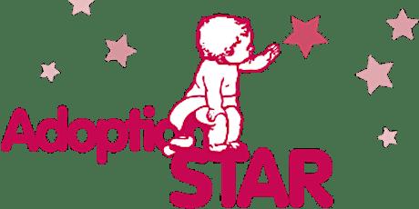 Financial Planning Webinar for the Adoptive Family (Webinar) tickets