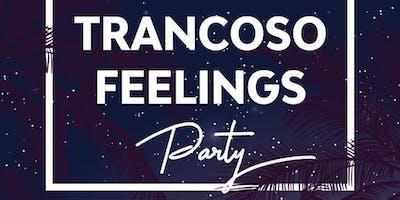 Trancoso Feelings