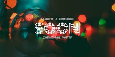 BRING THE NOISE - Christmas Party