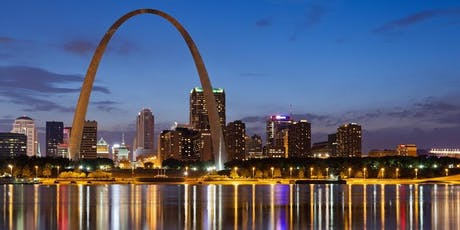 St Louis Area Real Estate Investor Meet ups tickets