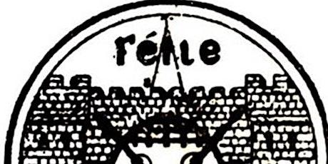 Féile Luimnigh Instrumental Prizewinner's Concert tickets