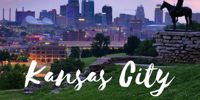 Kansas City Area Real Estate Investor Meetup