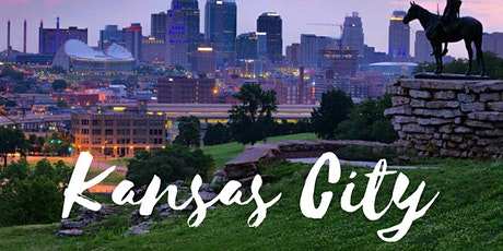 Kansas City Area Real Estate Investor Meetup tickets