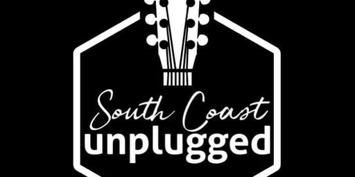 Southcoast Unplugged