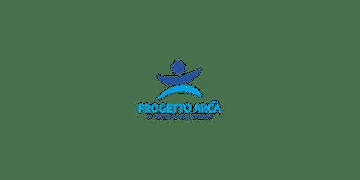 Concerto Gospel 15 dicembre 2019 a favore di Fondazione Progetto Arca onlus