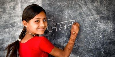 OneProsper: Fundraiser For Education