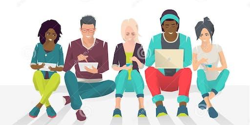 L'intervention multiculturelle en situation de stress Post-traumatique