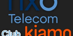 Club Kiamo NXOT -  Session 2