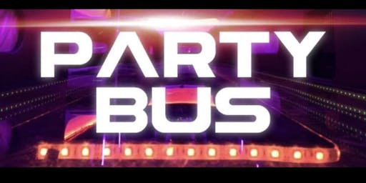 PARTY BUS TO THE BEST NIGHTCLUBS IN SAN DIEGO