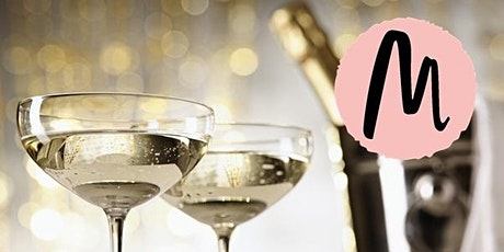 Mpower New Year Celebrations Networking Lunch tickets