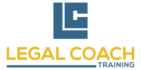 Legal Coach Training: Focus on Family Law tickets