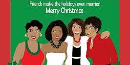 Black Women's Network  Holiday Bazaar and Networking Affair