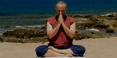 Le yoga tibétain pour la santé et le bien-être, partie 2