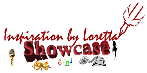 Inspiration by Loretta Showcase 2020