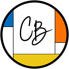 CreateBeing logo